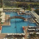 Photo of Hotel SideKum