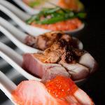 Foto de Restaurante Ki
