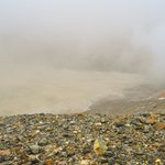 Mount Egon Foto