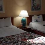 Baymont Inn & Suites Chicago/alsip Foto