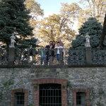 Photo of Antico Borgo della Madonnina