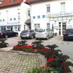 Hotel Gasthof Altes Rathaus