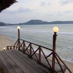 Фотография Tom Yam Goong Restaurant Cherngtalay Phuket