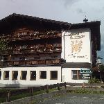Photo of Hotel Simmerlwirt