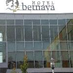 Photo of Betnava Hotel Maribor