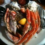 a must have Crab Pot!!