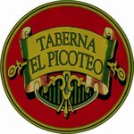 Photo of Taberna El Picoteo