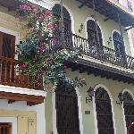 Old San Juan, PR (32638143)
