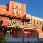 Photo of Hotel Il Castellino Relais