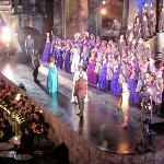 Othello Grand Finale