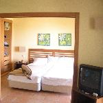 Our Room3