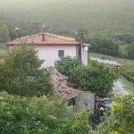 Photo of Azienda AgricolaPodere I Livelli
