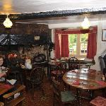 Photos of the pub