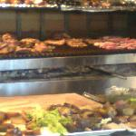 Photo of Brasas Argentinas Buffet and Grill