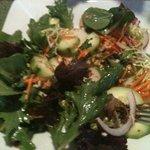 Thai Orchid Cuisine