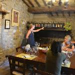 Tuscan Escapes - Day Tours Foto