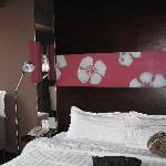 Photo of Quanji Hotel Shenzhen Dongmen