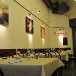Photo of Ecomesara'