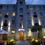 Photo of Hotel HERMAN