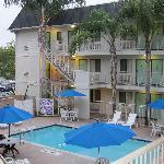Photo of Motel 6 Buena Park Knotts Berry Farm Disneyland