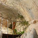 Photo of Balneario Sicilia