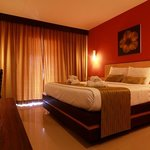 ChiangKhong Teak Garden Hotel