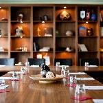 Tagungsraum Mandela Lounge