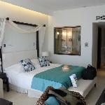 Foto di Candia Maris Resort & Spa Crete