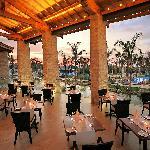 Royal Olympic Restaurant