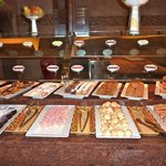 Photo of Feast Buffet at Red Rock Resort