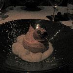 Ducky Dessert