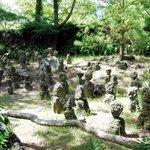 Stone people