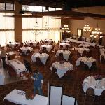 Holiday Inn Blytheville Foto