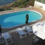 Photo of Casa Elvira