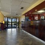 baymont inn & suites 2
