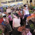 mercato ad hell ville