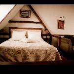 Room Helsinki 2