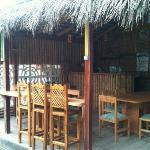 Photo de Chill Inn Hostal Bar