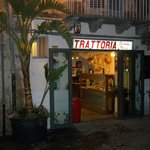 Photo of Trattoria Donna Rosa