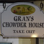 Photo of Gran's Chowder House