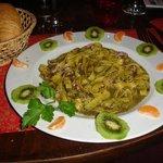Photo of Osteria Gatto d'Oro