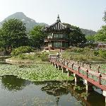 Palace photo (32674069)