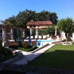Foto di Villa Velike Stine