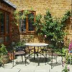 Stonepits Farm Bed and Breakfast Foto