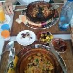 Photo of Restaurant Daffy