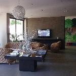 Hotel Ines Foto