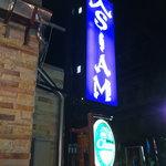 Photo of Siam Restaurant
