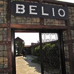 Foto de Belio Restaurant