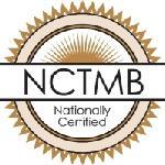 NCTMB certification