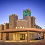 Quality Inn & Suites West Waterpark Foto